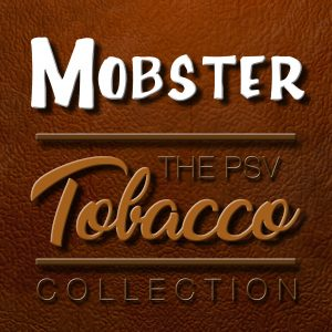 Mobster | Tobacco-Free Nicotine