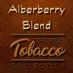 Alberberry Blend Flavor | Tobacco-Free Nicotine