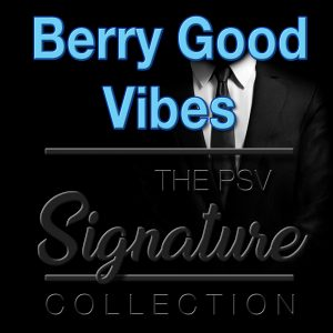 Berry Good Vibes | Tobacco-Free Nicotine