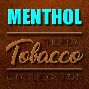 Menthol Flavor | Tobacco-Free Nicotine