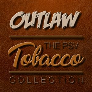 Outlaw (555) Flavor | Tobacco-Free Nicotine