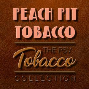 Peach Pit Tobacco Flavor | Tobacco-Free Nicotine