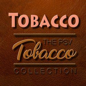 Tobacco Flavor | Tobacco-Free Nicotine
