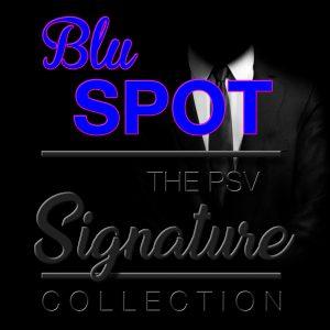 Blu Spot Flavor | Tobacco-Free Nicotine