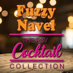 Fuzzy Navel Flavor | Tobacco-Free Nicotine