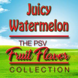Juicy Watermelon Flavor | Tobacco-Free Nicotine