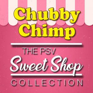 Chubby Chimp Flavor | Tobacco-Free Nicotine
