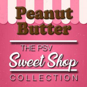 Peanut Butter Flavor | Tobacco-Free Nicotine