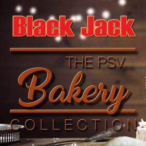 BlackJack Flavor | Tobacco-Free Nicotine