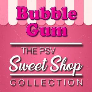 Bubble Gum Flavor | Tobacco-Free Nicotine