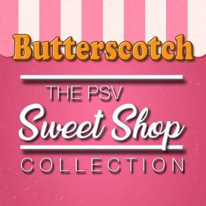 Butterscotch Flavor | Tobacco-Free Nicotine