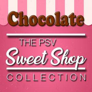 Chocolate Flavor | Tobacco-Free Nicotine