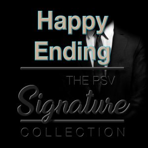Happy Ending Flavor | Tobacco-Free Nicotine