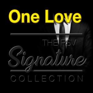 One Love Flavor | Tobacco-Free Nicotine