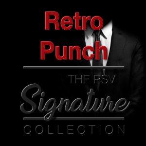 Retro Punch Flavor | Tobacco-Free Nicotine