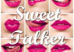 New Flavor Alert | Sweet Talker (& V-Day Deals!)