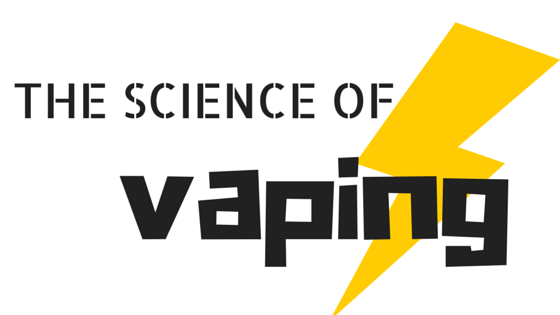 Vaping Science