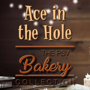 Ace in the Hole Flavor | Tobacco-Free Nicotine