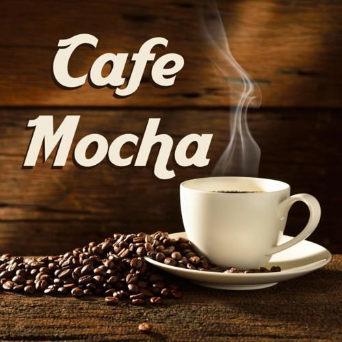 Cafe Mocha Flavor