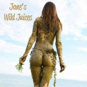 Jane's Wild Juices Flavor