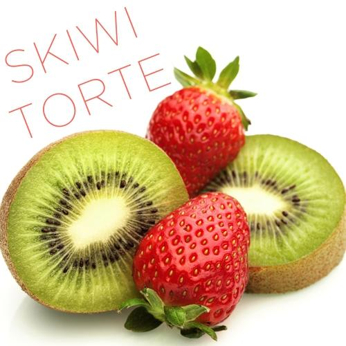Skiwi Torte Flavor