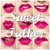 Sweet Talker Flavor