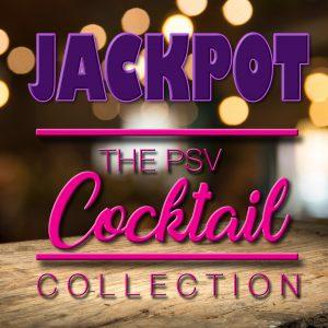 JackPot Flavor | Tobacco-Free Nicotine