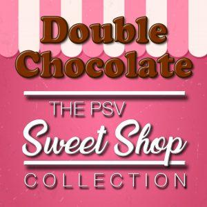 Genesis Series: Double Chocolate | Tobacco-Free Nicotine