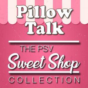 Genesis Series: Pillow Talk | Tobacco-Free Nicotine