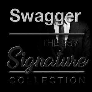 Swagger Flavor | Tobacco-Free Nicotine