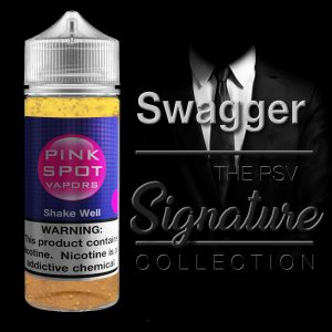 Swagger Flavor