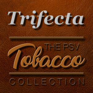 Genesis Series: Trifecta | Tobacco-Free Nicotine