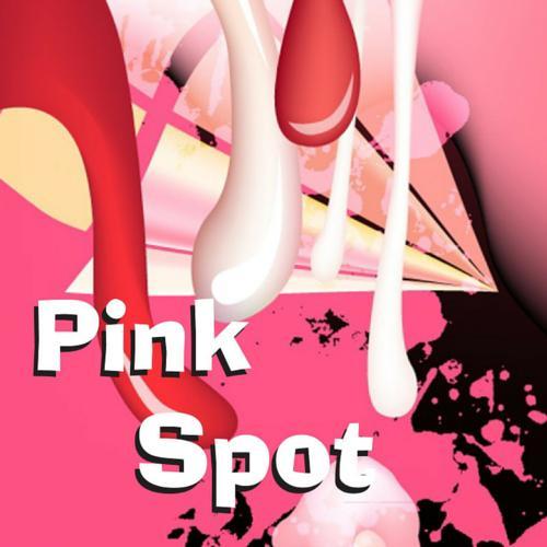 NIC SALTS Pink Spot Flavor